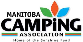 Manitoba Camping Association