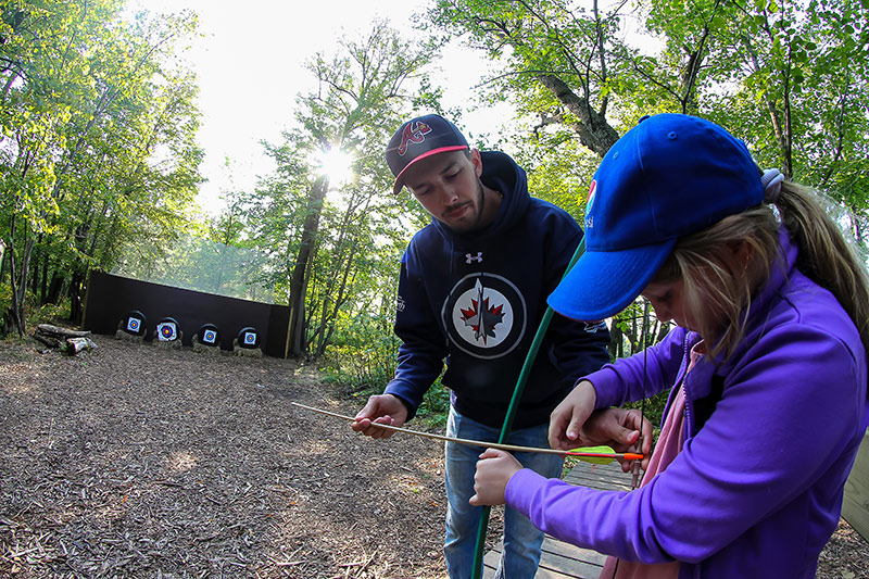 http://campmanitou.mb.ca/wp-content/uploads/2015/11/Fishing-1.jpg