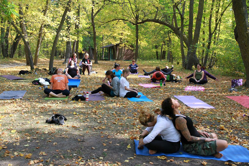 http://campmanitou.mb.ca/wp-content/uploads/2015/11/yoga-in-the-forest-1.jpg