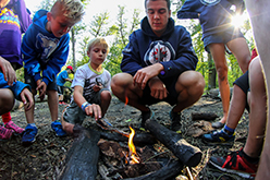 https://campmanitou.mb.ca/wp-content/uploads/2016/04/campfire.jpg